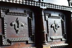 Barocke-Truhe-Restaurierung