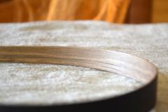 Haarreifen-aus-Holz-Detail