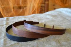 Holzhaarreifen-breit
