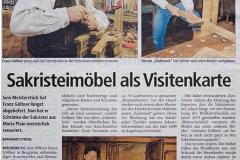 Salzburger-Nachrichten-Maria-Plain