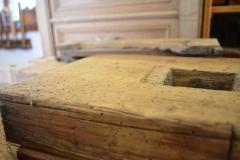 Altes-Holz
